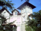 Spanish property for sale in: Farmhouses. Palace  -  4.200.000 - Euro