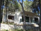 Spanish property for sale in: Sitges the surrounding hills. Typical original Spanish house in the hills