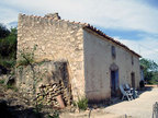 Spanish property for sale in: Farmhouses. Masia - !! SOLD !!!