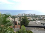 Spanish property for rent in: Sitges in and around the center. For rent: Lofts in Sitges