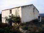 Spanish property for sale in: Farmhouses. Attached Masia - 108.182 - Euro
