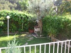 Spanish property for sale in: Sitges in and around the center. Opportunity ! Great house with garden for great price!